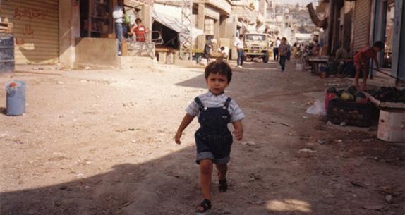 Mehdi Fleifel_AWNO - Samer in Camp copy