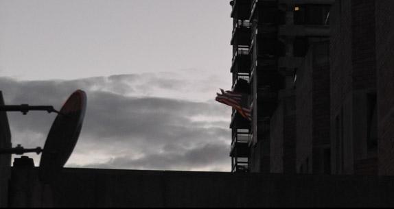 Screen Shot 2013-03-06 at 1.04.54 PM