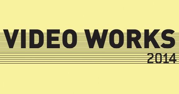 Video Works website