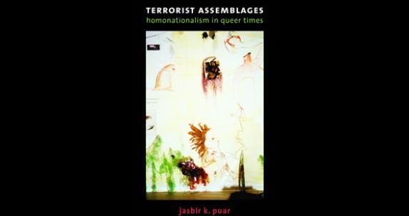 Dr Jasbir K Puar_Terrorist Assemblages_Image 2