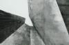 OpenStudios2011-12