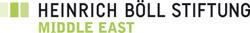 Heinrich Boll_logo
