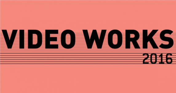 VideoWorks-2016-outlined