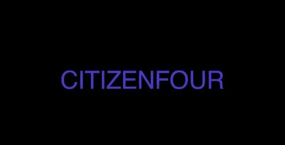 Citizenfour_trailer