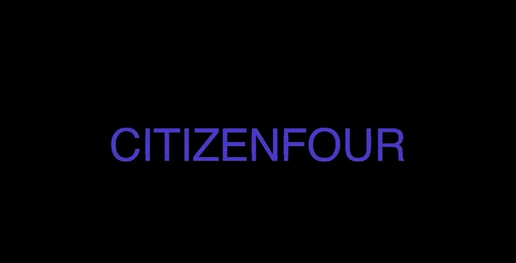Citizenfour_trailer