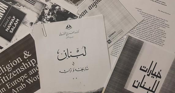 ahmad-beydoun-final