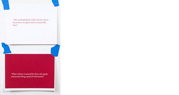 seminar-iman-issa-574x305-left