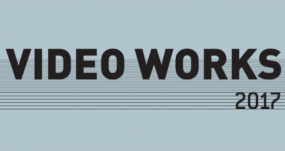 VideoWorks-2017-outlined-572x304