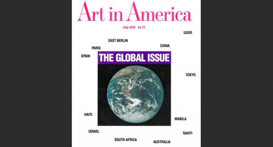 art_in_america_web